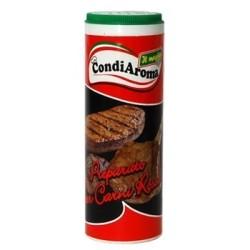 Preparato per carni rosse Prodoti Tipici Calabresi Bottega Lombardo Srl