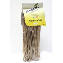 Pasta secca Stroncatura Prodoti Tipici Calabresi Bottega Lombardo Srl