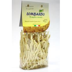 Busiata Calabrese Prodoti Tipici Calabresi Bottega Lombardo Srl