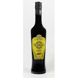 Nerizia Liquore alla Liquirizia 50 cl La Spina Santa Prodoti Tipici Calabresi Bottega Lombardo Srl