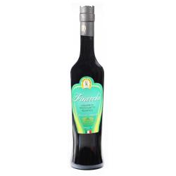 Finocchi liquore al finocchio selvatico Prodoti Tipici Calabresi Bottega Lombardo Srl