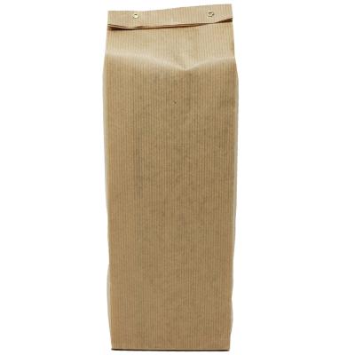 Pasta secca A Stroncatura in sacchetto Prodoti Tipici Calabresi Bottega Lombardo Srl